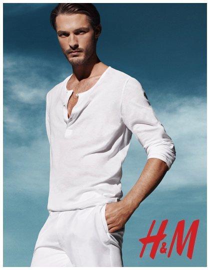 H&M y Conscious Collection: la moda ibicenca hace acto de presencia en verano