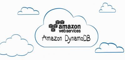 Amazon lanza DynamoDB, una base de datos NoSQL desarrollada internamente
