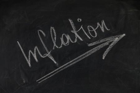 Inversores En Bonos O Acciones Quien De Los Dos Tiene La Razon 8