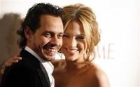 Jennifer López produce y protagoniza 'El Cantante', un biopic sobre Héctor Lavoe