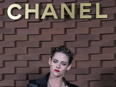 Metiers d'Art de Chanel: repasamos los looks más llamativos de las invitadas