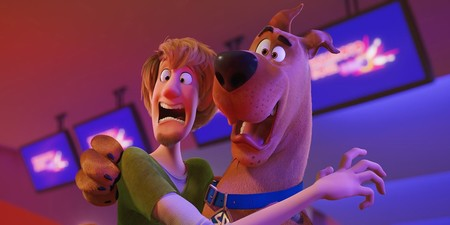 '¡Scooby!' se estrenará online: Warner no esperará a la reapertura de cines con su nueva película de Scooby-Doo