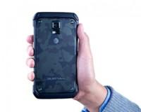 Samsung Galaxy S6 Active hace acto de presencia en el catálogo de AT&T