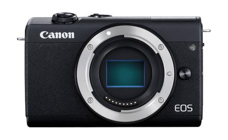 Canon Eos M200 02