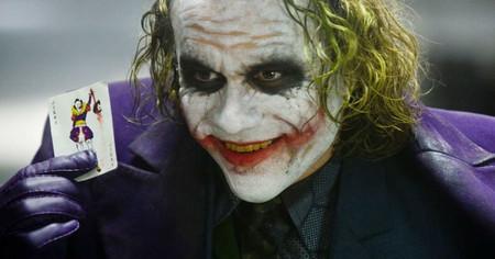 Colección Tim Burton, serie completa de 'Médium' y Funko Pop de Joker en nuestro Cazando Gangas