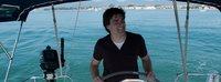 Entrevista a Alberto Uriarte, creador de Bots para 'Starcraft', desde GenbetaDev