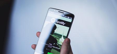 Los usuarios gratuitos de Spotify tendrán que esperar para escuchar los lanzamientos de miles de artistas indie