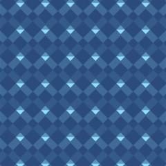 Foto 24 de 25 de la galería wallpapers-de-microsoft-lumia-640 en Xataka Windows