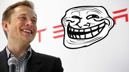 Elon Musk dice que empezará a construir un túnel para el tráfico por debajo de Los Ángeles: ¿truco o trato?