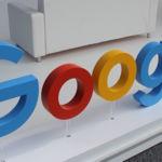 Google y la evasión fiscal: la Agencia Tributaria investiga sus oficinas en Madrid