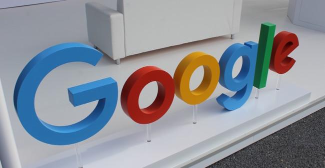 Alphabet (Google) va por buen camino, pero sus experimentos empiezan a ser un problema