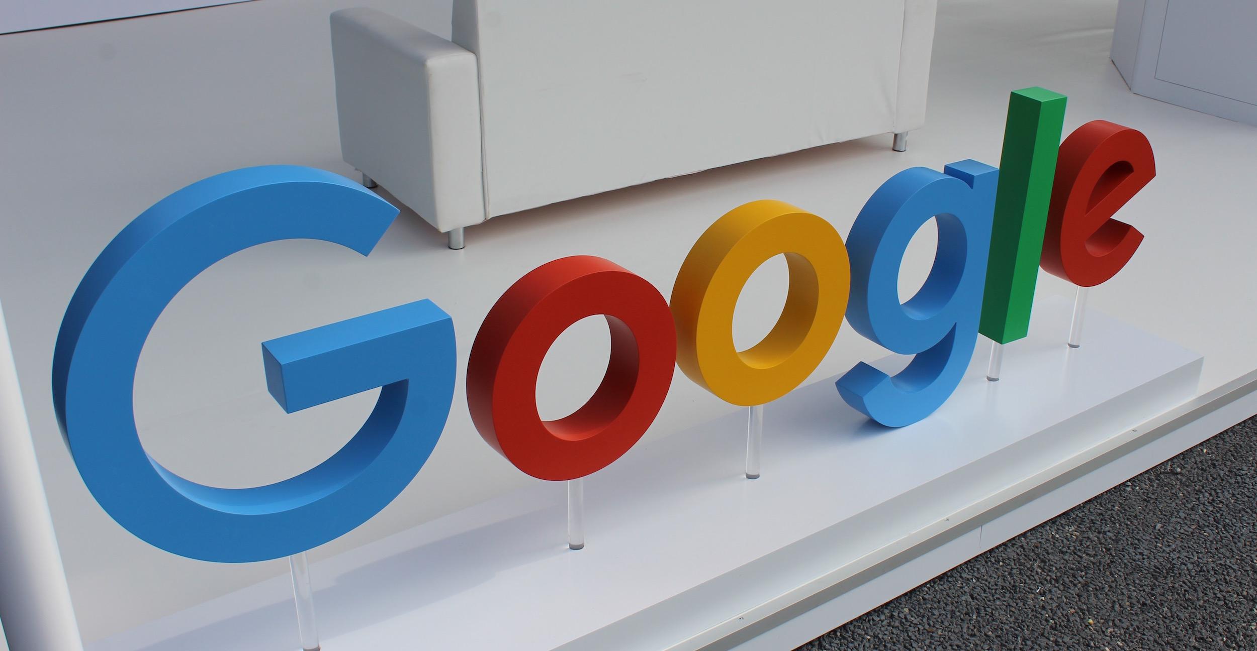 Google investigado por la agencia tributaria espa ola en for Oficina tributaria madrid