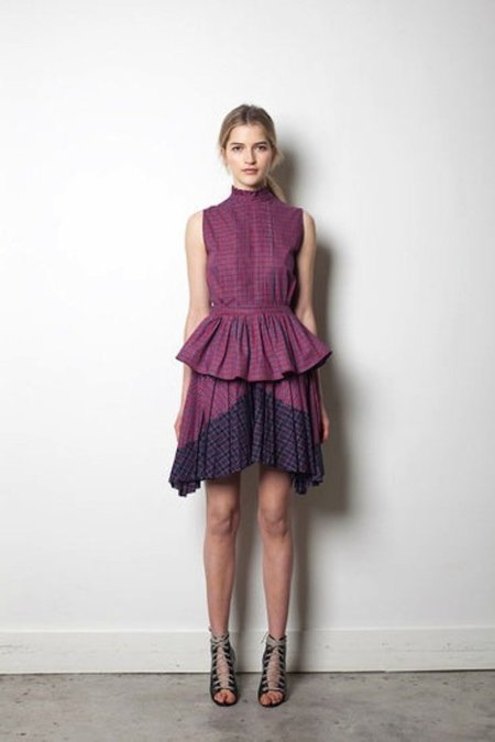 boy-band-outsiders-pre-fall-2012-5.jpg