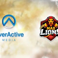 OverActive Media, empresa propietaria de Splyce y Toronto Defiant, compra MAD Lions E.C.