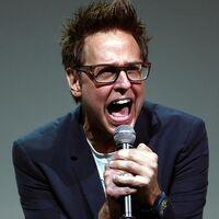 """""""La mayoría de películas de superhéroes son aburridas"""". James Gunn, desencantado con el género de 'El Escuadrón Suicida'"""