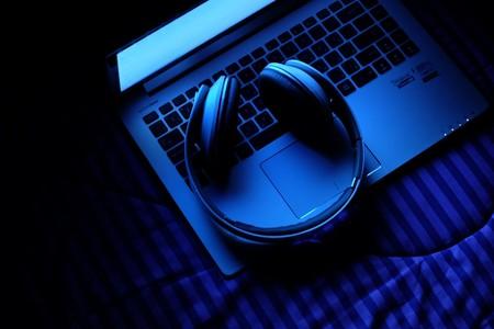 """Cómo activar el nuevo modo de """"sonido espacial"""" en Windows 10 Creators Update"""