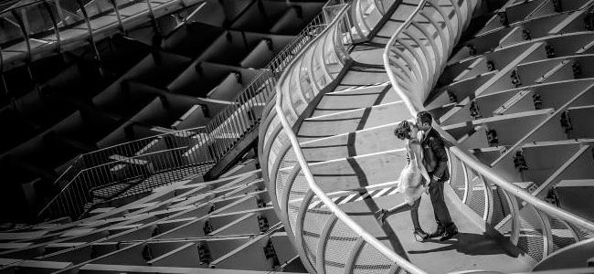 Varios fotógrafos españoles galardonados en los Premios Europeos de Fotografía Profesional de 2012