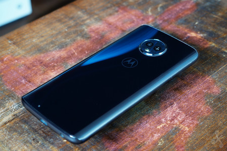 G6 Review 7