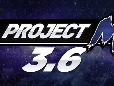 El mod de Super Smash Bros. Brawl, Project M deja su desarrollo