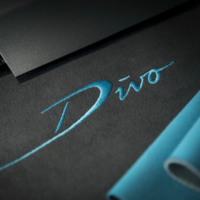 Bugatti Divo: La marca adelanta que será más ligero, enfocado al circuito y más caro que una hacienda