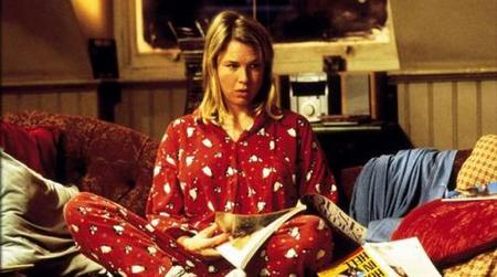 La NBC quiere que Bridget Jones sea americana