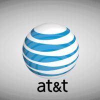 AT&T quiere ser más competitivo y (finalmente) ajusta su oferta comercial