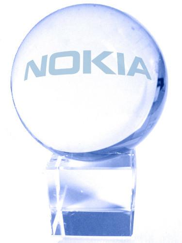 Nokia Roadmap, ¿los teléfonos que tiene en el horno la compañía finlandesa?