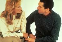 Robert De Niro y Meryl Streep volverán a trabajar juntos
