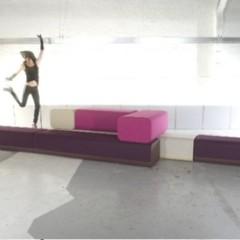 Foto 2 de 4 de la galería flex-reinventando-el-concepto-de-sofa en Decoesfera