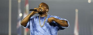Adidas Yeezy: Kanye West ha pasado de deber 53 millones a ser milmillonario gracias a este órdago empresarial a Nike