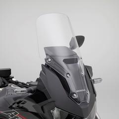 Foto 24 de 27 de la galería honda-crf1100l-africa-twin-2020 en Motorpasion Moto