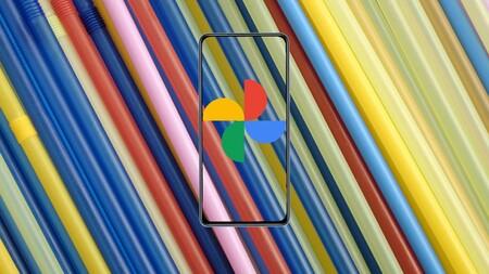 Cómo desactivar la copia de seguridad automática de Google Fotos en tu móvil Xiaomi