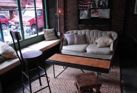 epistrophy cafe mobiliario