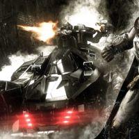 Si compraste Batman: Arkham Knight en PC, Warner te devolverá tu dinero