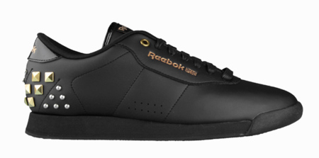 Alicia Keys Reebok 2