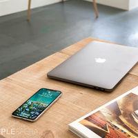Los iPhone de 2019 mantendrán el mismo diseño por tercer año consecutivo, indican los analistas