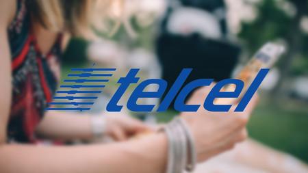 Telcel bonificará a sus usuarios de prepago y pospago por su reciente caída en México, esto sabemos