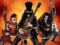 Brett Ratner quiere que Activision le deje rodar una adaptación del 'Guitar Hero'