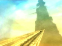 'Kage No Tou' para Wii. Detalles y capturas