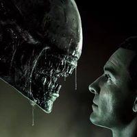 Más absurdo que 'Prometheus': 19 momentos del guion de 'Alien: Covenant' que arruinan la película