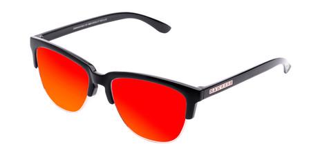 Gafas Hawkers Classic Diamond Black Ruby rebajadas de 30 euros a sólo 21,90 euros en Amazon