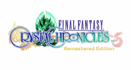 'Final Fantasy Crystal Chronicles' ya está disponible gratis en iOS y Android con modo online y cross-play entre plataformas