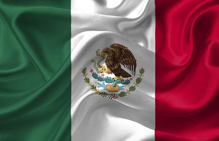 Prohibir el spam telefónico, el sueño de cualquier cliente, puede ser una realidad en México
