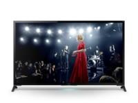 Televisores 4K/UHD mejor que OLED: Sony parece que tiene su elección hecha