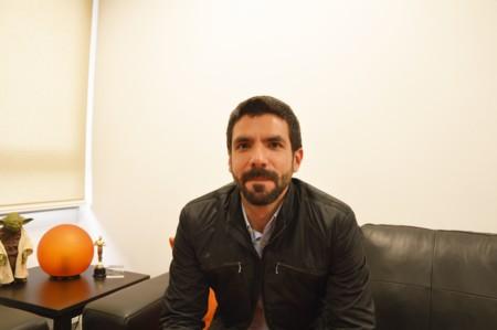 """""""Queremos que nuestro próximo Oscar sea por una producción en realidad virtual"""". Así se hizo CaronteFX  desde España, la nueva gran estrella de Unity"""