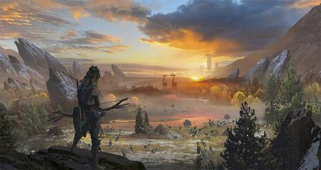 Horizon Zero Dawn: siete cosas que me han encantado y tres que deben mejorar