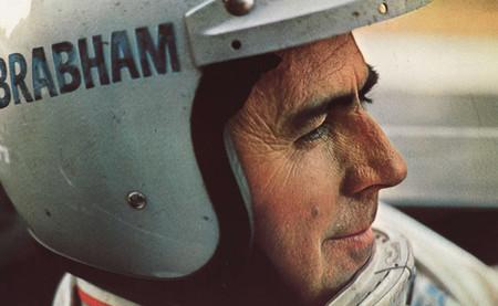 Jack Brabham, un hombre irrepetible