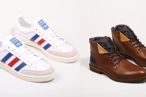 Ahorra hasta un 60% en Zapatos Mayka con hasta 15 euros de regalo con sus nuevos cupones de descuento