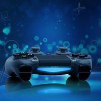 El precio de producción de PS5 ha subido hasta los 450 dólares por unidad y están teniendo problemas de escasez, según Bloomberg