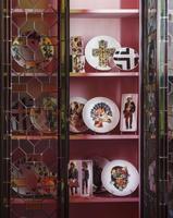 Love who you want!, la original colección de Vista Alegre y Christian Lacroix